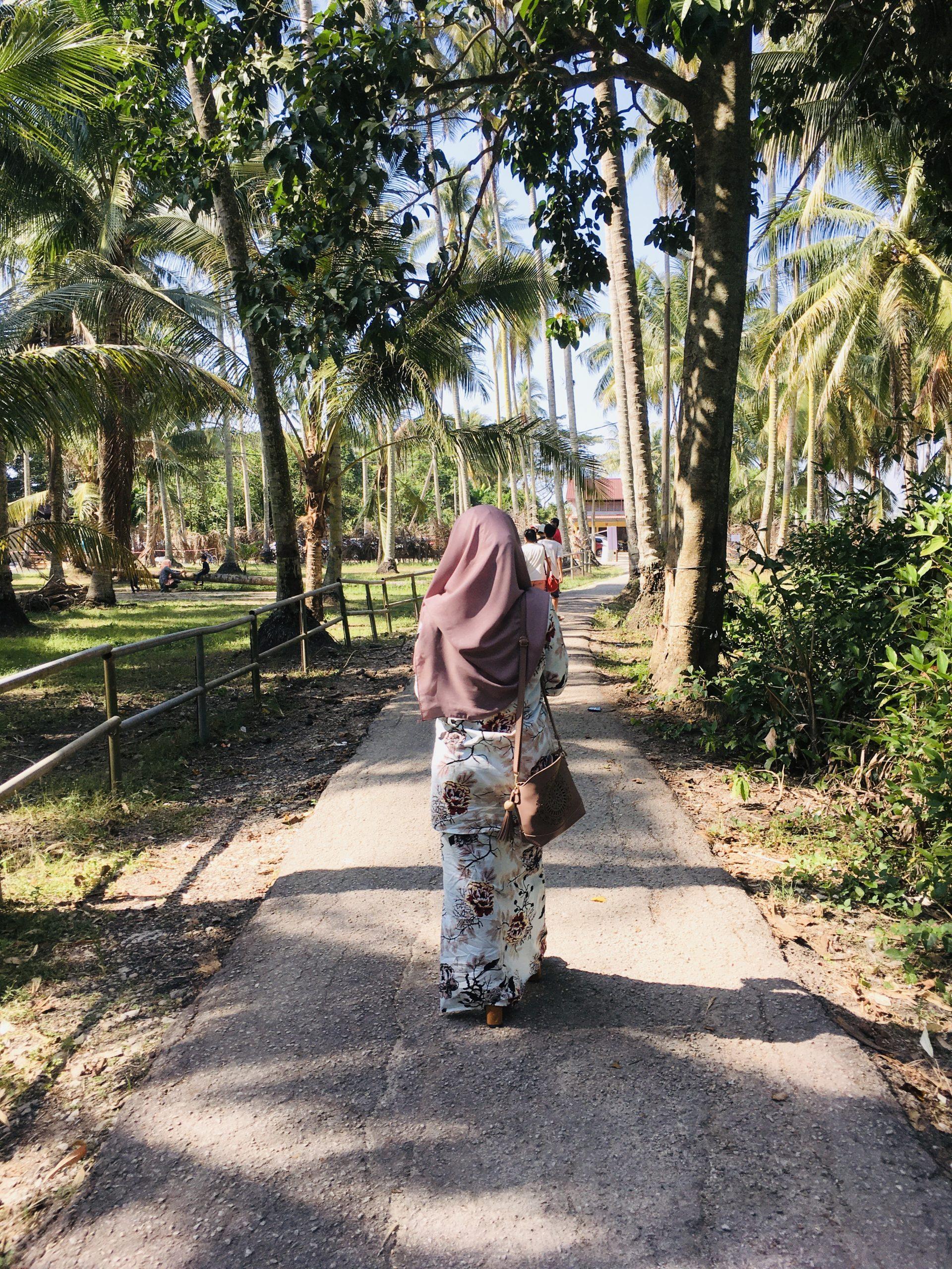Mynn_Abdul